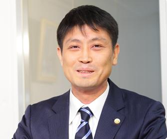 弁護士鈴木啓史